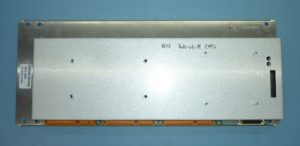 010Y4256-Control-Board-REF40357.jpg