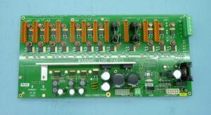 010Y4259-Control-Board-REF40356.jpg