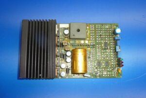 025-30-5-Seidel-Card-from-a-Wicomat-Reeler-REF40756.jpg