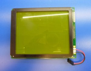 1-LCD-Display-Screen-Panel-REF40663.jpg