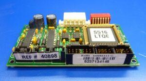 1000864A1-G-PCB-Dual-Stepper-REF40898.jpg