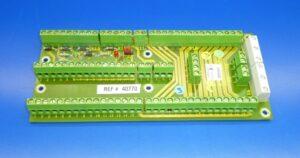 20.015.8715-Circuit-Board-REF40770.jpg