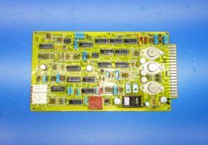 311634-Control-Board-REF40455.jpg