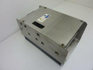 36880-INV144-CO-1.jpg
