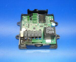 405-03208-Circuit-Board-REF40493.jpg