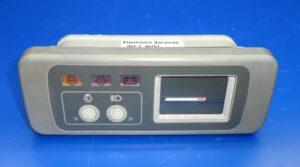 457952-2583-Digger-Display-Indicator-REF40767.jpg