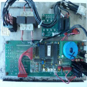520C_Pressure_Fryer_PCB_Control_Board_big.jpg