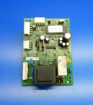 549131.00-PCB-REF40730.jpg