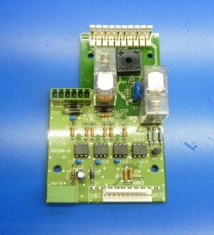 744-98N-000-PCB-REF40826.jpg