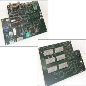 ACL94VO_PCB_Board_big.jpg