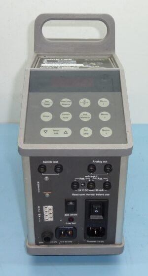 AMETEK-D55SE-Temperature-Calibrator-REF40395.jpg