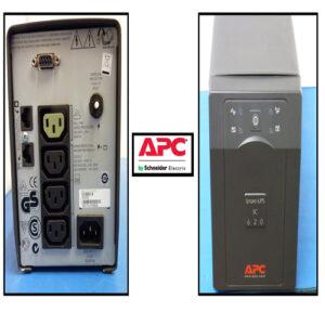 APC_Smart_UPS_SC_620VA_big.jpg