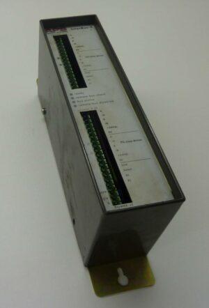 APS-InterBus-S-1-REF-36803.jpg