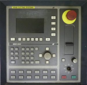 ATAS-ANC41-GRM-REF37226.jpg