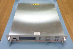 Advanced-Energy-Cesar-RF-Power-Generator-61300059-REF40146-1.jpg