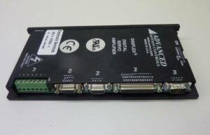 Advanced-Motion-Controls-cdx15c08bb-REF-37268.jpg