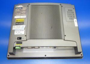 Advantech-TPC-1770H-Touchscreen-REF40771.jpg