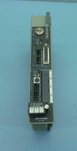 Allen-Bradley-1785-L80B-E-REF39316-1.jpg