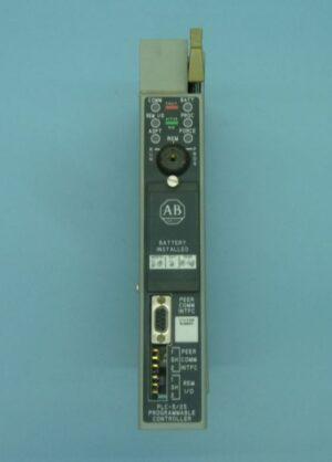Allen-Bradley-1785-LT2-REF39315-1.jpg