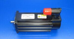 Allen-Bradley-Kinetix-VP-Low-Inertia-Servo-Motor-REF40539.jpg