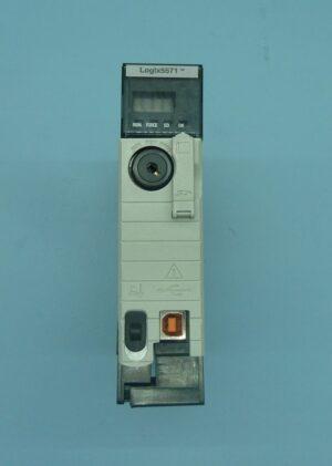Allen-Bradley-PLC-1756-L71-REF39309-1.jpg
