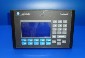 Allen-Bradley-PanelView-550-2711-K5A2-REF40428.jpg