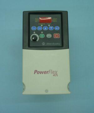 Allen-Bradley-Powerflex-40-REF39321-1.jpg