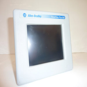 Allen_Bradley_Panel-_View_Plus_6000_big.jpg