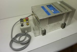 Alpha-Getriebe-ECW-16-REF-37170.jpg