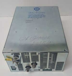 Artesyn-N1204-1XXX-Power-Supply-Ref38591-1.jpg