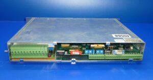 Baldor-25944G-AC-Servo-Drive-REF40568.jpg