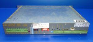 Baldor-ASR25944H-AC-Servo-Drive-REF40567.jpg