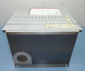 Beckhoff-C6150-Industrial-PC-REF40370.jpg