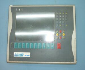 Beckhoff-CP7037-121-inch-LTD-TouchScreen-REF40370.jpg