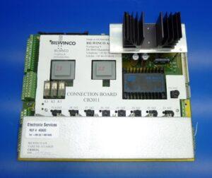 Bilwinco-CB-2011-Board-REF40820.jpg