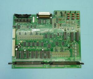 Bilwinco-Digital-Input-Output-Analogue-Output-REF40164.jpg