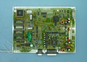 Bilwinco-PCB-Board-2205B-REF40301-1.jpg