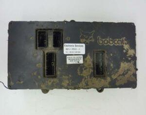 Bobcat-6678068-ECU-REF-37513.jpg