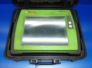 Bosch-KTS-650-Diagnostic-Computer-REF40435.jpg