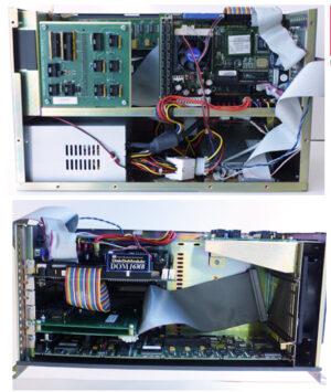 Bridgeport-EZ-Trak-CNC-Control-Cutler-Hammer-D735A99AY700_23963.jpg