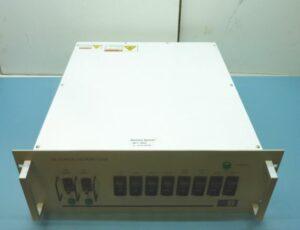 Brooks-Automation-134161-DC-Power-Distributor-REF40220-3.jpg