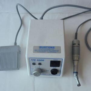 Burtons_nm3000_Veterinary_Dental_Polisher_big.jpg