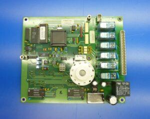 CSREG-V.1.0-PCB-REF40525.jpg