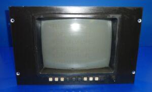 Cabel-Electronic-C34B41E26H90A-14-inch-monitor-REF40887.jpg