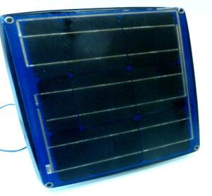 Carmanah_Technologies_Solar_Panel_big.jpg