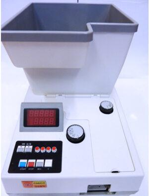 Cmico-Coin-Counting-Machine-168N_23965.jpg