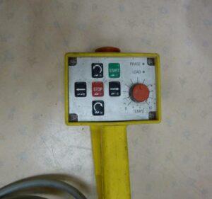 Concrete-Saw-Weka-HS-75H-REF37778.jpg