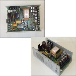 Condor_GPM225-24-_PSU_big.jpg