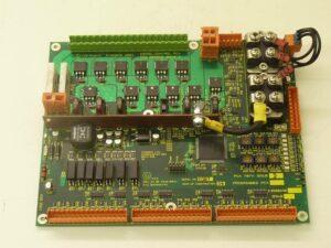 Control-Board-Diesel-Control-PCA-REF37815.jpg
