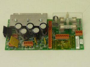 Control-Board-K1one-71314005-rev-1.9.N-REF37631.jpg